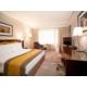 Queen Size Bed Standard Room