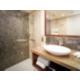 1 Walk-in Shower Bathroom
