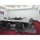 Defne Meeting Room
