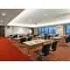 Elmas Meeting Room