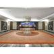 Elmas & Zumrut Foyer