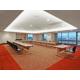 Zumrut Meeting Room