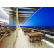 19.Floor Sunset Bar & Restaurant