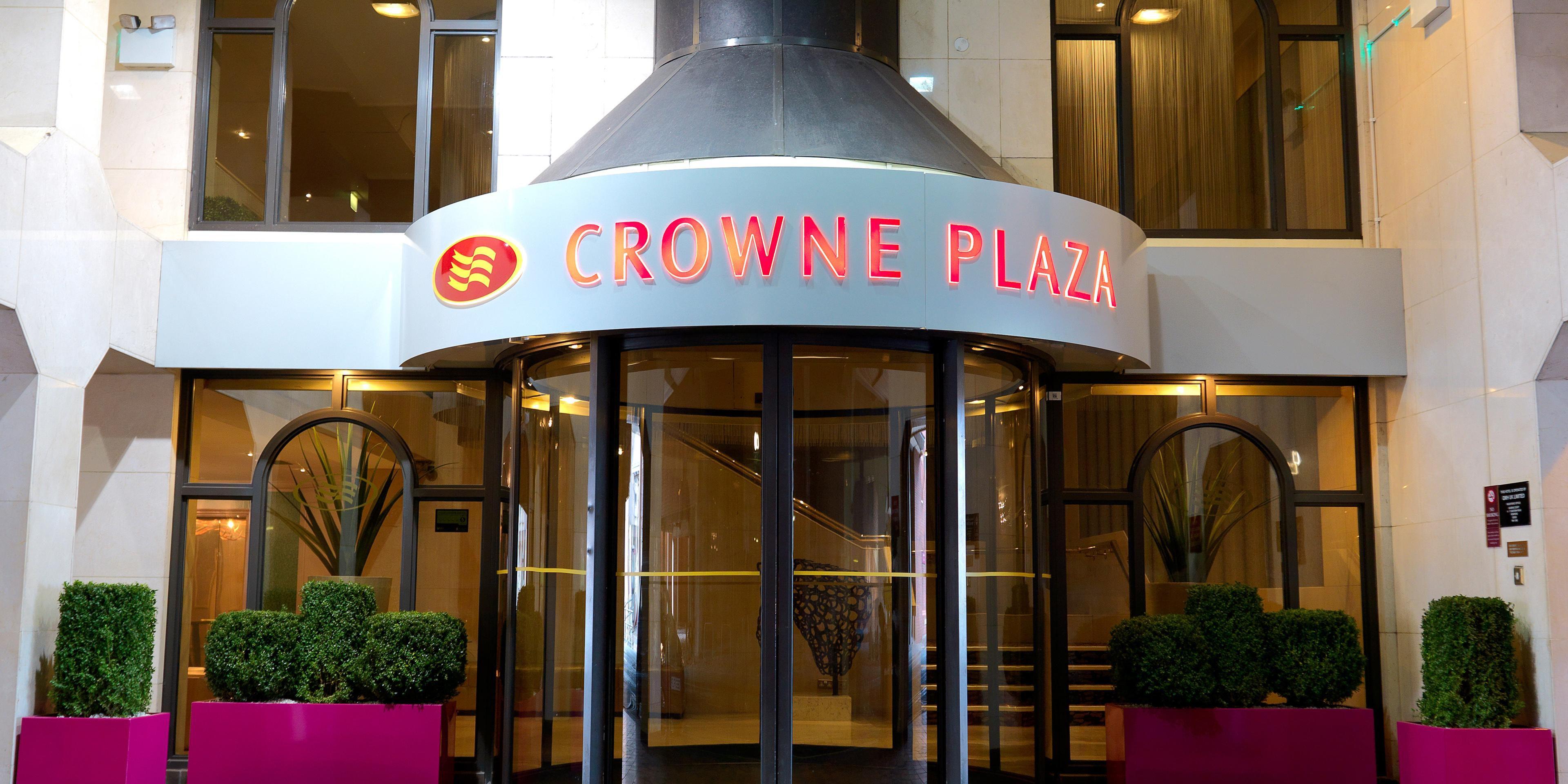 Chester+uk+casino+resorts reel deal casino download