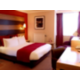 Executive Room Double Bed ( Bed preference )
