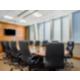 Asthon Executive Boardroom