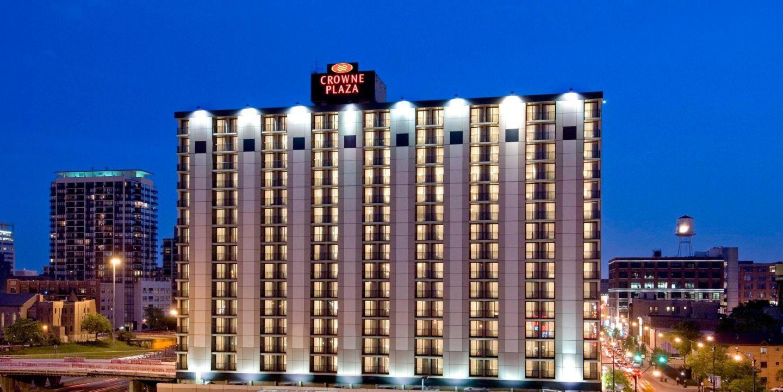 hotels com rewards