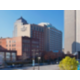 Have you discovered the excitement of downtown Columbus yet?