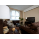 Oakhurst Suite - Executive Floor