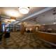 Hotel Lobby & Reception