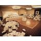 Wedding Reception Muirfield Ballroom