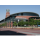 Nationwide Arena hosts top-notch entertainers and NHL hockey