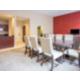Medallion Hospitality Suite