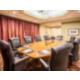 Hickory Room