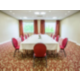 Riviera Conference Room