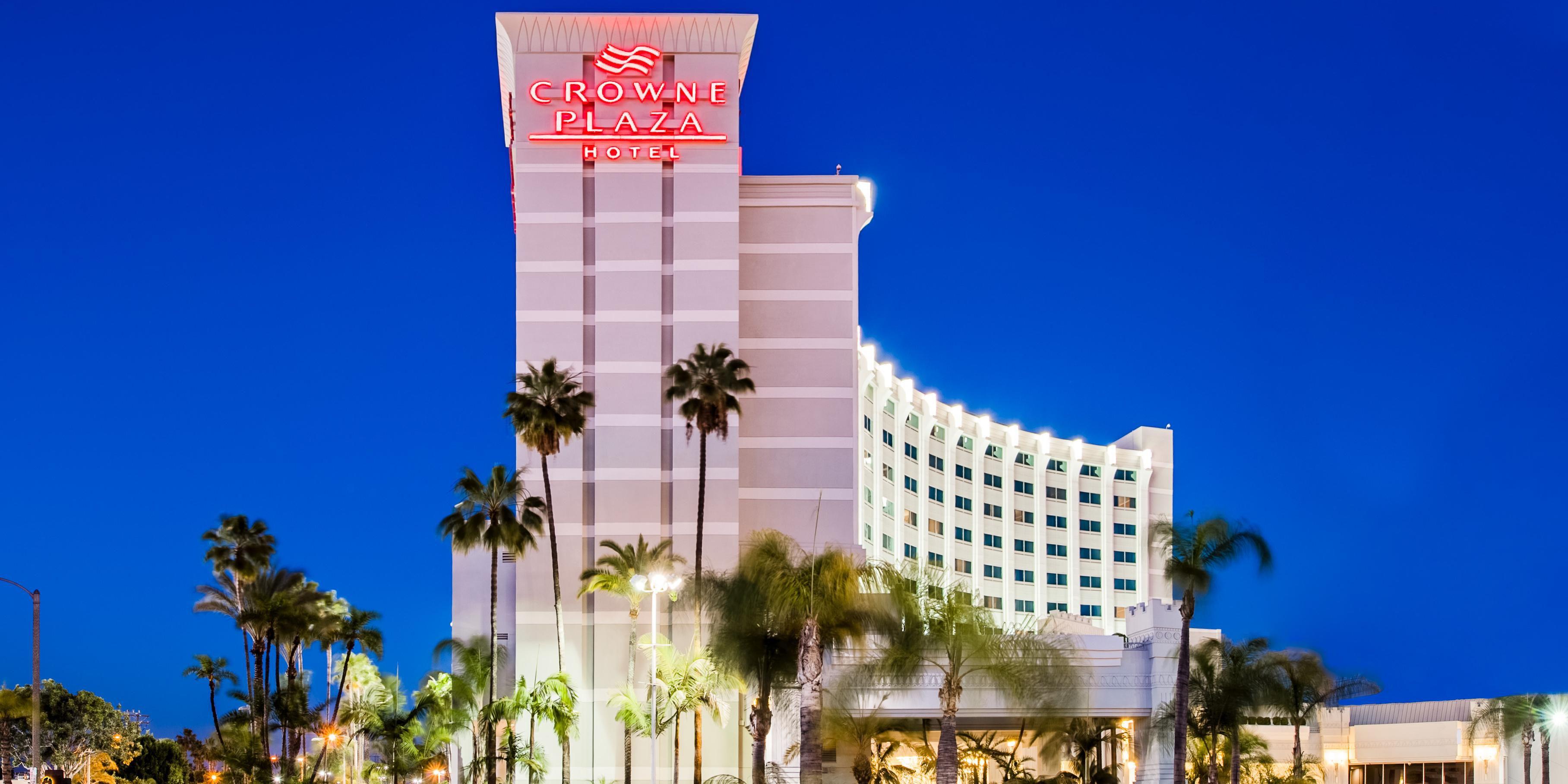 Los angeles casino jobs slot jobs in las vegas nv