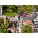 Miniature City Madurodam