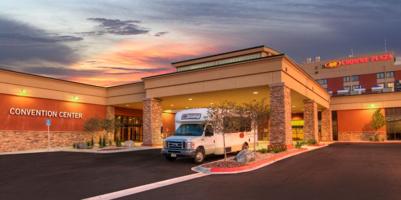 "Képtalálat a következőre: ""Crowne Plaza Hotel Convention Center 15500 E 40th Ave. Denver, CO 80239"""