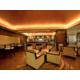 Urban Cellars Bar and Lounge
