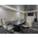 Crowne Plaza Executive Boardroom