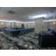 Pontchartrain Conference Room