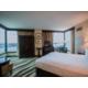 Queen Bed Executive Guest Room
