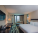 Deluxe King Bed Guest Room