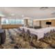 Pontchartain Room