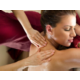 Crowne Fitness offers wide range of relaxing massage