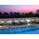 View from Outdoor Swimming Pool