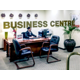 On-Site Business Center