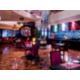 Brioso Restaurant