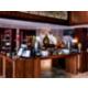 Central Coffee Break Station
