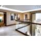 Royal Suite Duplex Bedroom