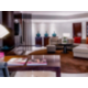 Executive Suite Room Feature