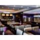 Club Lounge - Dining