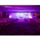Al Thuraya Ballroom Wedding Setup