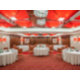 Emirates A & B meeting room