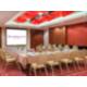Al Habari Meeting Room