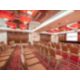 Emirates A&B Meeting Room
