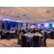 Grand Dublin Ballroom
