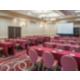 Ballroom Salon