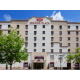 Crowne Plaza Fredericton Lord Beaverbook Hotel