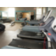 Crowne Plaza Fredericton Fitness Center