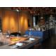 Restaurant Seventy5