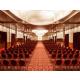Salon de Conférence style Plénière
