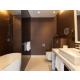 King Club Suite Salle de bain