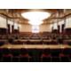 Salon de Conférence style Ecole