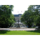 Le Jardin Anglais