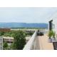 King Club Suite terrasse avec vue sur la montagne